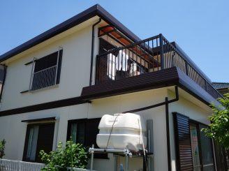 神戸市北区F様邸