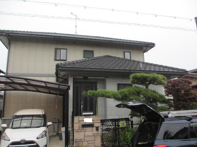 神戸市西区S様邸
