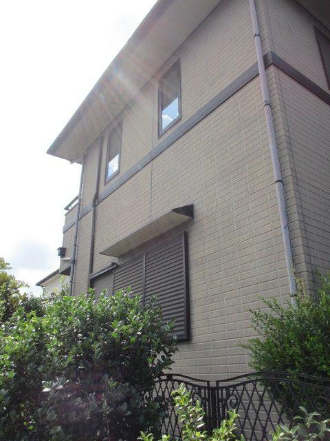 神戸市北区A様邸