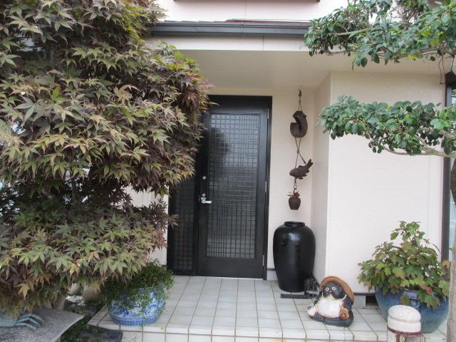 神戸市北区S様邸