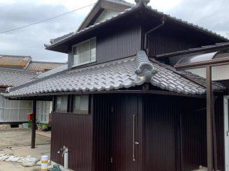 神戸市北区N様